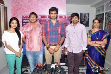 Bhadram-Movie-Press-Meet