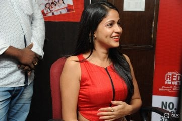 Bhale Bhale Magadivoy Movie 2nd Song Launch at Red FM