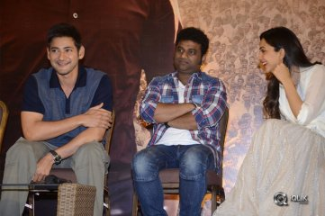 Bharat-Ane-Nenu-Movie-Success-Meet