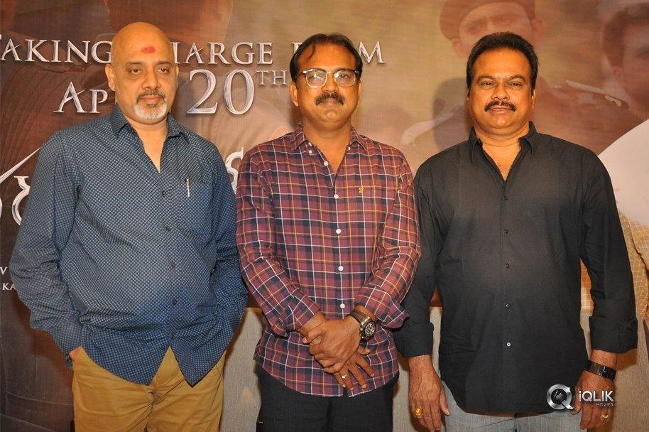 Bharat-Anu-Nenu-Movie-Pressmeet