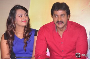 Bheemavaram-Bullodu-Movie-Press-Meet