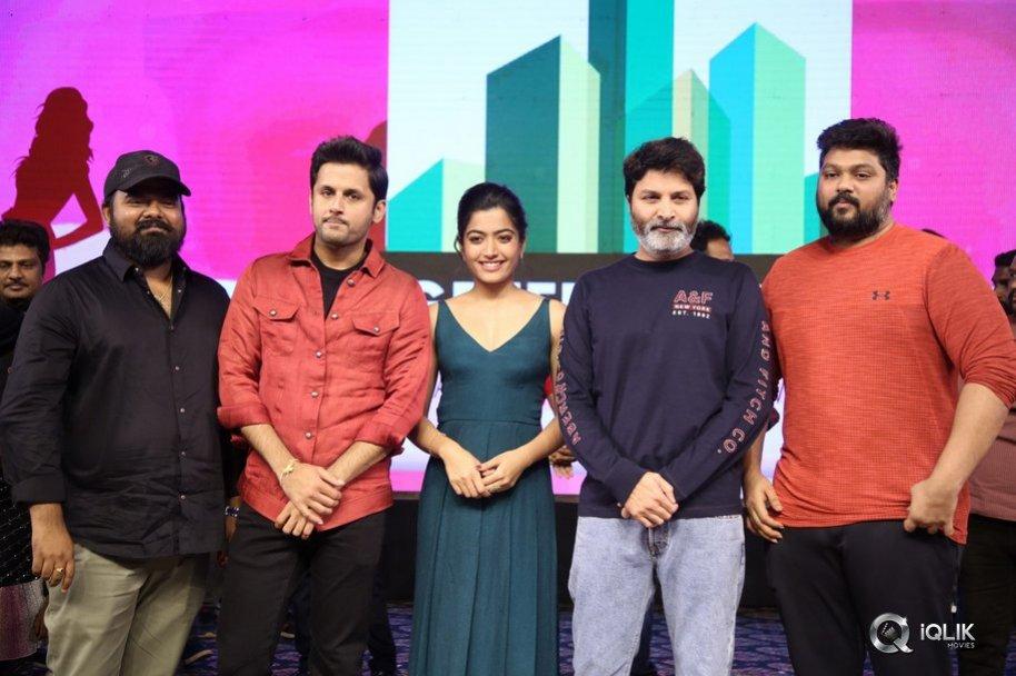 Bheeshma-Movie-Pre-Release-Event