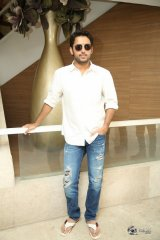 Bheeshma Movie Successmeet