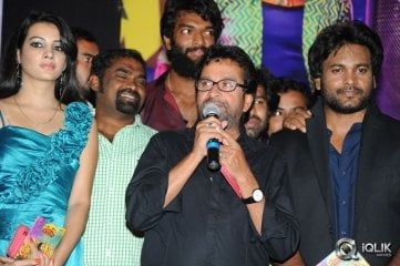 Billa-Ranga-Movie-Audio-Launch