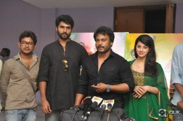 Billa-Ranga-Movie-Preview-Meet