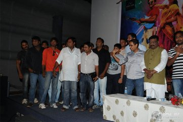 Billa-Ranga-Trailer-Launch