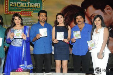 Biriyani-Movie-Audio-Release