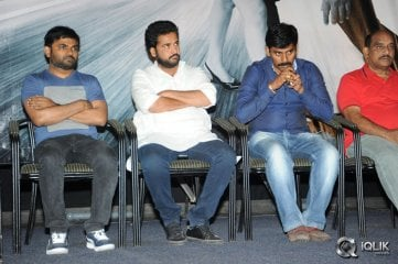 Boochamma-Boochodu-Movie-Audio-Launch