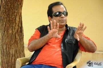 Brahmanandam-About-Alludu-Seenu-Movie
