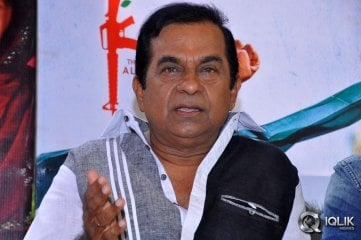 Brahmanandam-at-Basanti-Movie-Press-Meet
