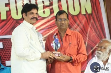 Broker 2 Movie Platinum Disc Function