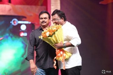Bruce-Lee-Movie-Audio-Launch