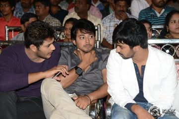 Bunny-N-Cherry-Movie-Audio-Launch