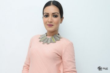 Catherine-Tresa-Latest-Photo-Gallery