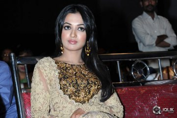 Catherine-Tresa-at-Erra-Bassu-Movie-Audio-Launch