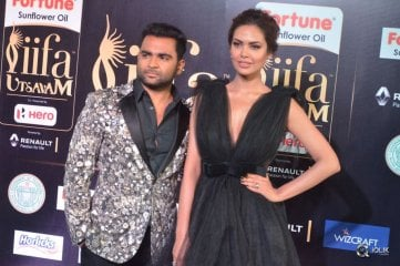 Celebs-At-IIFA-Utsavam-Awards-2017
