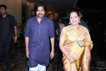 Celebs-at-Jayasudha-Kapoor-Elder-Son-Nihar-Wedding-Reception
