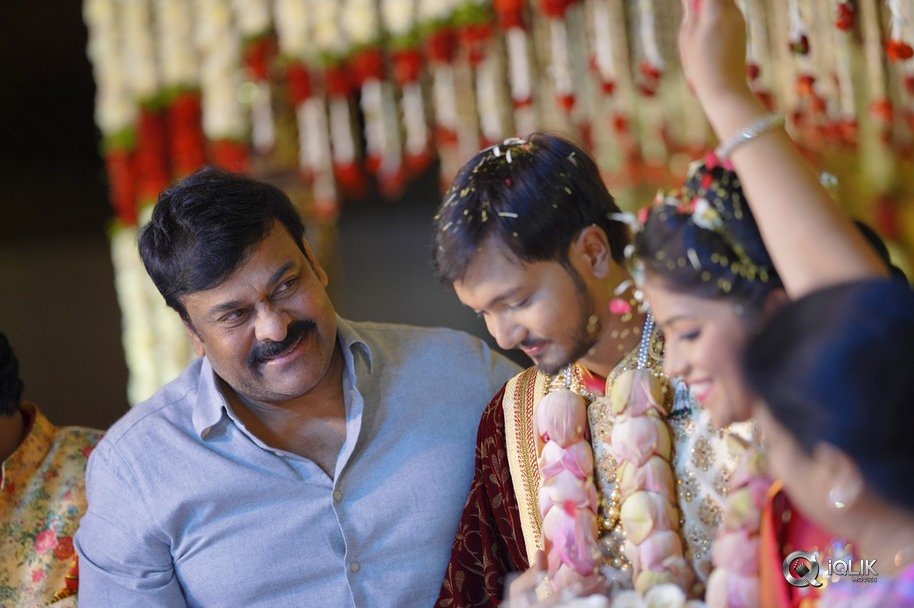 Celebs-at-Journalist-Prabhu-Daughter-Wedding