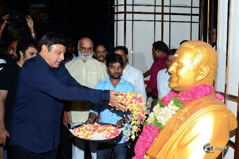 Celebs-at-NTR-Mahanayakudu-Movie-Premier-Show-at-AMB-Cinemas
