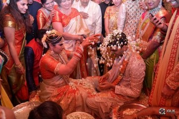 Celebs-at-NTV-Chairman-Narendra-Choudary-Daughter-Rachana-Wedding