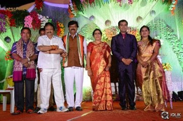 Celebs-at-Pratani-Ramakrishna-Goud-Son-Wedding-Reception