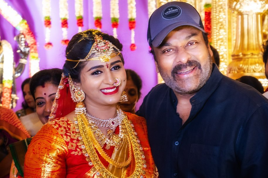 Celebs-at-Raghu-Kunche-Daughter-Marriage
