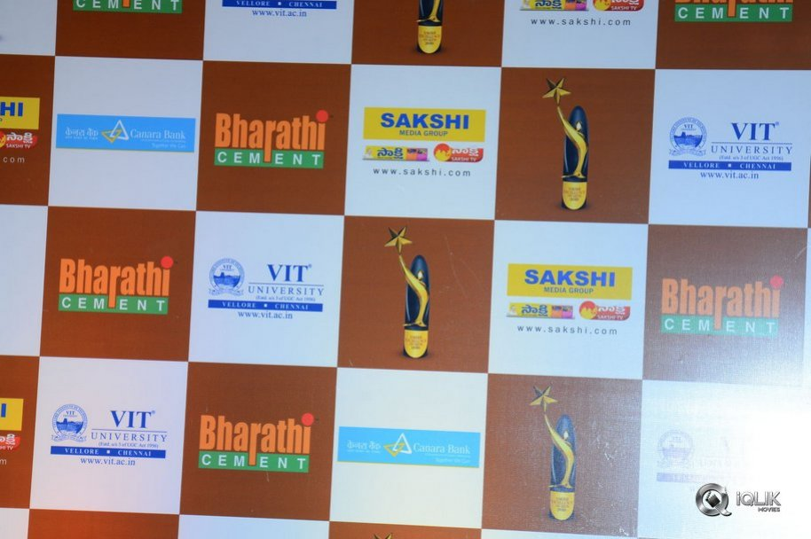 Celebs-at-Sakshi-Excellence-Awards