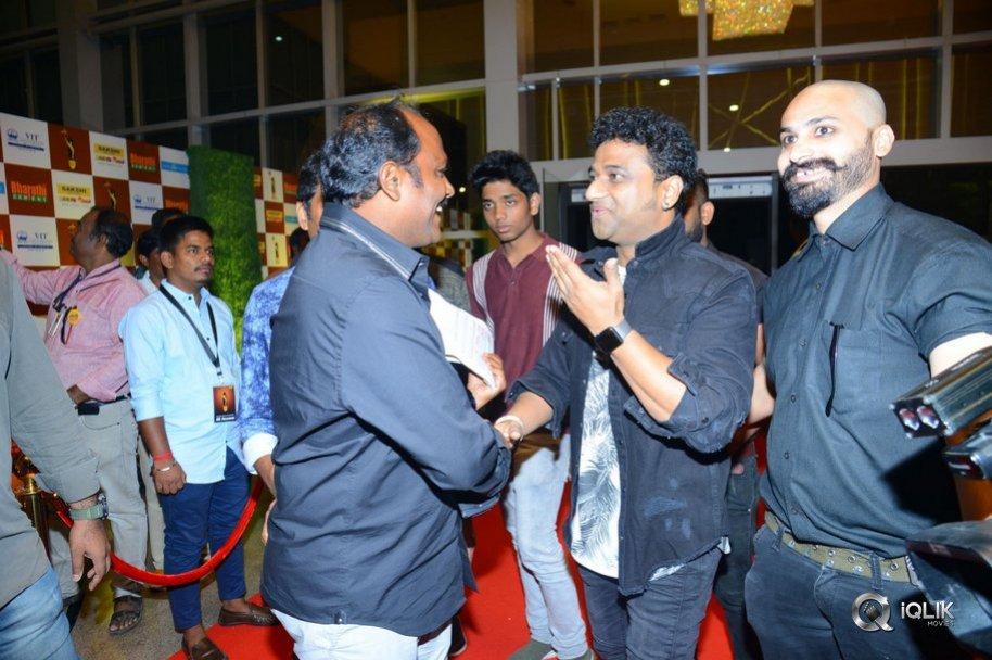 Celebs-at-Sakshi-Excellence-Awards