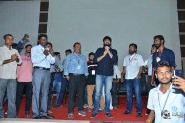 Chalo-Movie-Promotional-Tour-at-Ramachandra-and-Bhimavaram-Photos