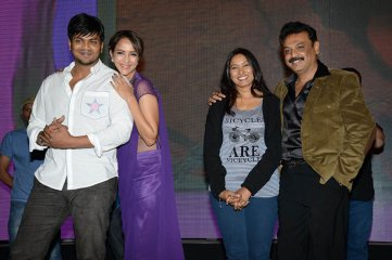 Chandamama-Kathalu-First-Look-Launch