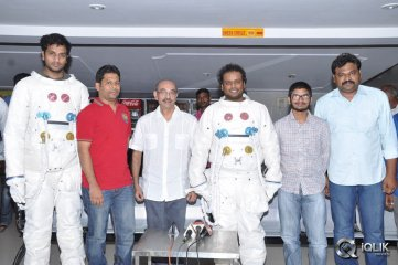 Chandamama-Lo-Amrutham-Movie-Success-Meet
