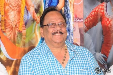 Chandi-Movie-Press-Meet