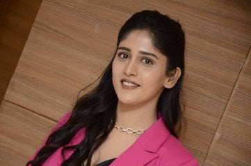 Chandini-Chowdary-at-Colour-Photo-Pre-Release-Event