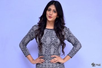 Chandini-Chowdary-at-Howrah-Bridge-Movie-Press-Meet