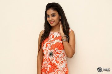 Chandini-at-Kiraak-Show-Press-Meet