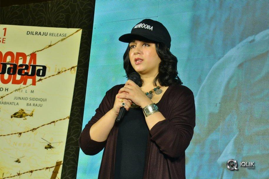 Charmy-Kaur-at-Mehbooba-Movie-Pressmeet