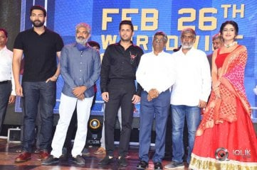 Check-Movie-Pre-Release-Event-Photos