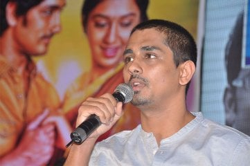 Chikkadu Dorakadu Audio Launch