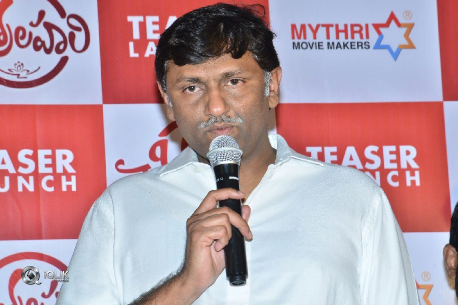 Chithralahari-Movie-Teaser-Launch