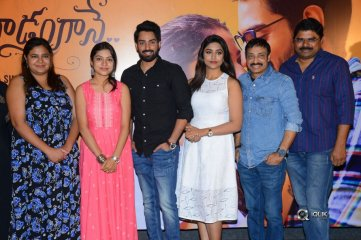 Choosi-Chudangane-Movie-Press-Meet