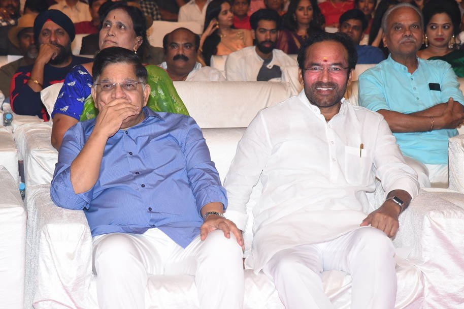 Cinemahotsavam-Event-