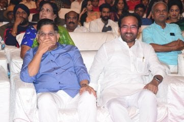 Cinemahotsavam Event