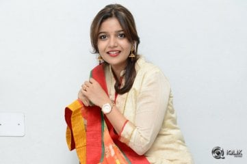 Colors-Swathi-at-Kulfi-Movie-Audio-Launch