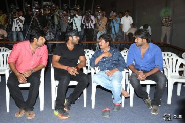 Current-Theega-Movie-Press-Meet