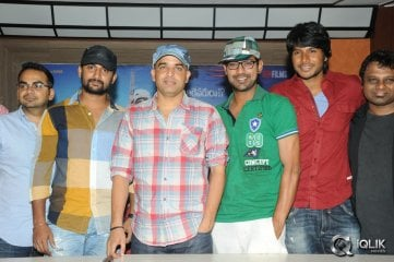 D-For-Dopidi-Movie-Press-Meet