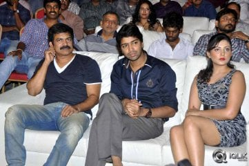 D K Bose Audio launch