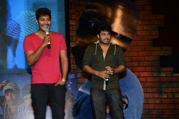 D-for-Dopidi-Audio-Launch