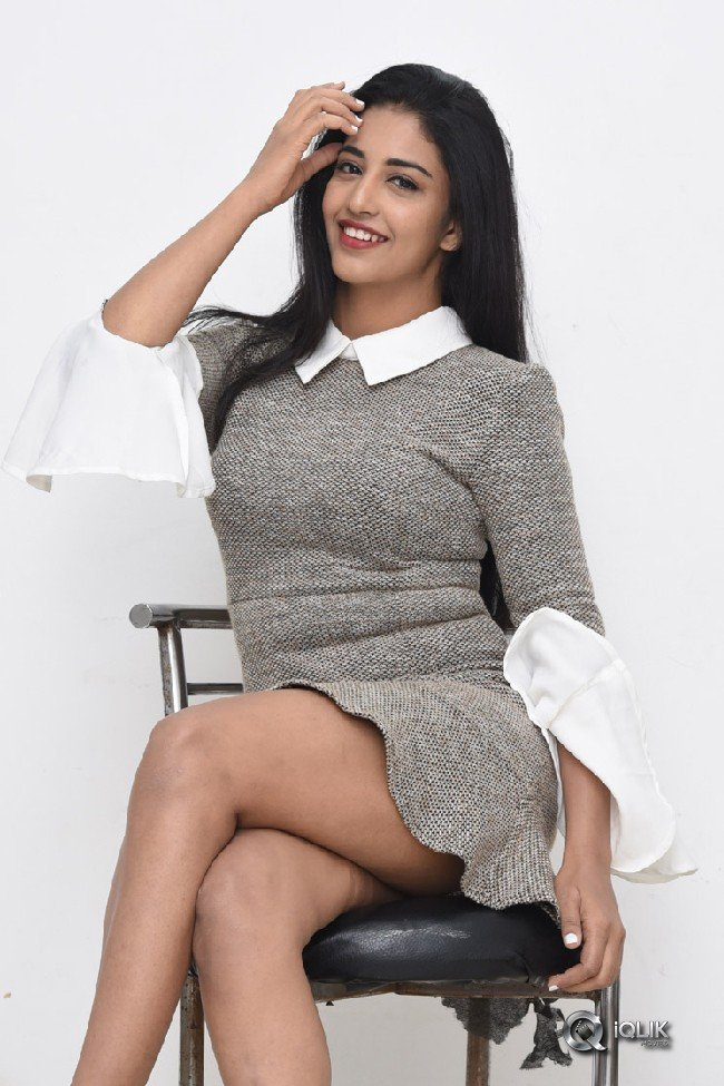 Daksha-Nagarkar-New-Photos