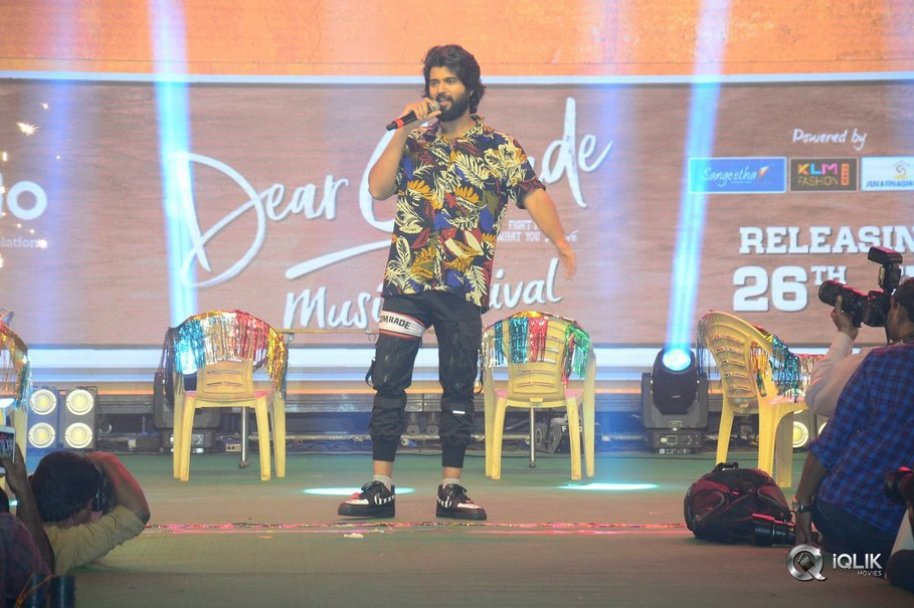 Dear-Comrade-Music-Festival-Hyderabad