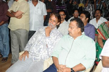 Dega Audio Function